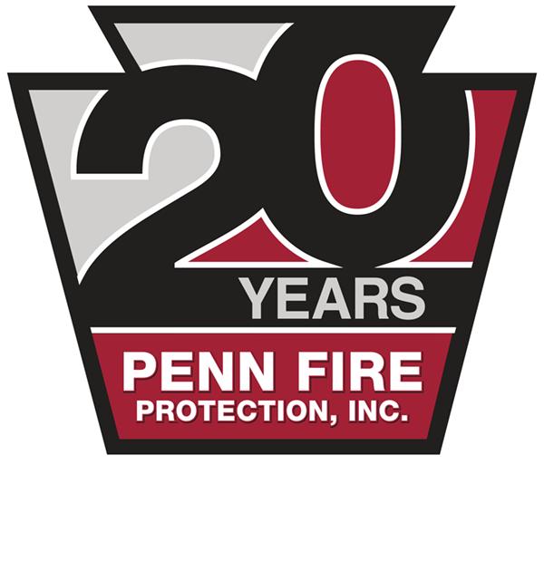 Penn Fire Protection, Inc.