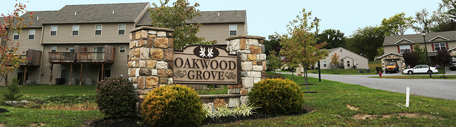 oakwood_grove